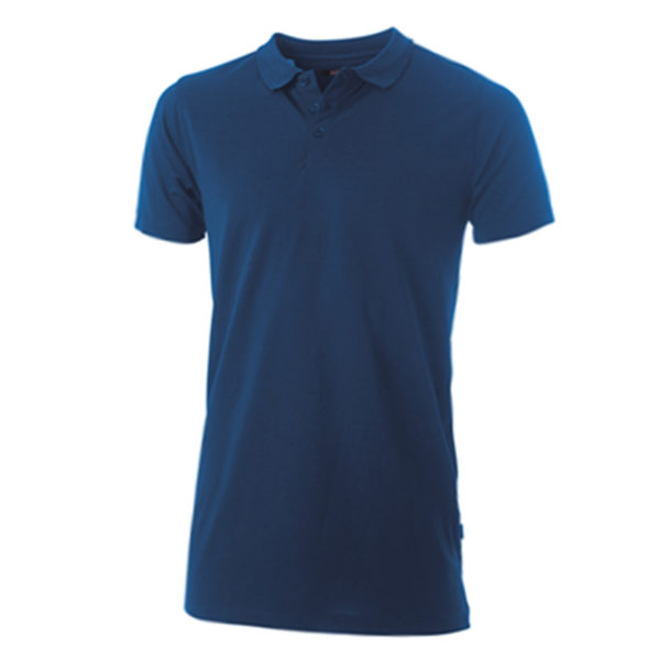 Polo-Tricorp-Bamboo-Cooldry-Slim-Fit-Royalblue-PBA180