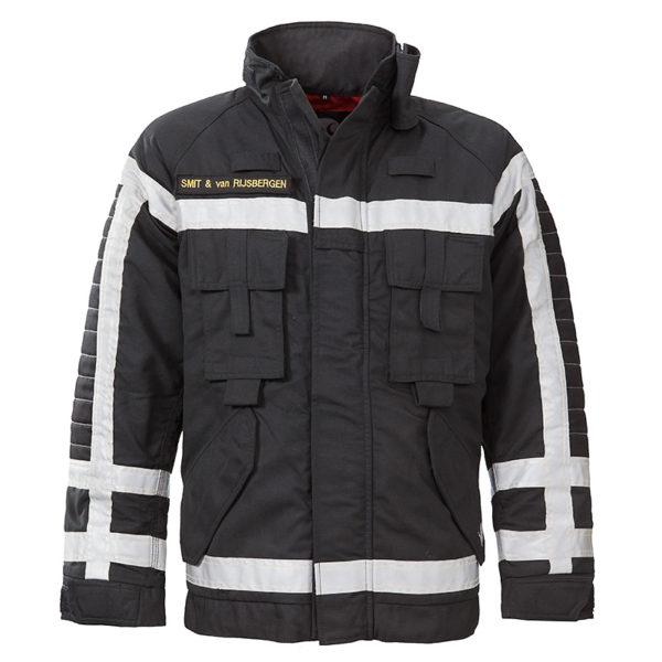 Blusjas-Gore-Tex-Packard