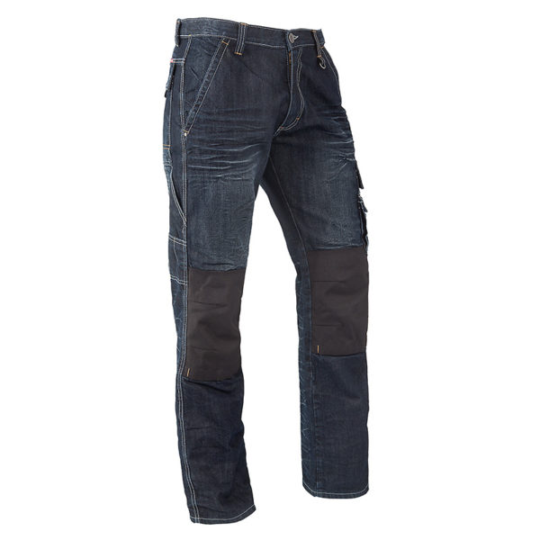 Jeans-Brams-Paris-Sander-A82