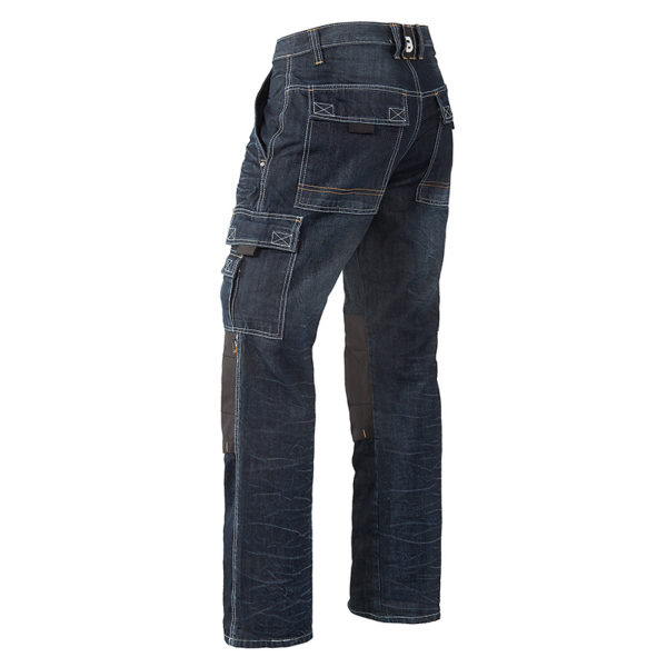 Jeans-Brams-Paris-Sander-A82-B