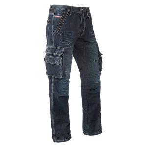 Jeans-Brams-Paris-Willem-A82-A