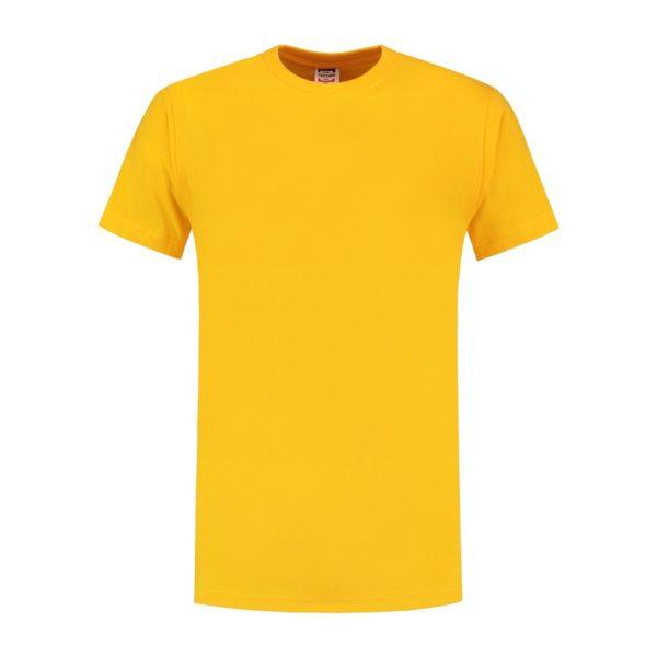 Tshirt-Tricorp-145gram-101001