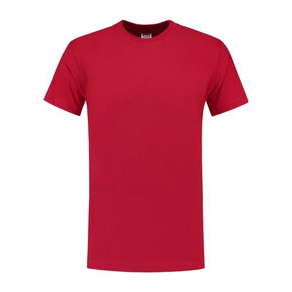 Tshirt-190gr-Tricorp-101002
