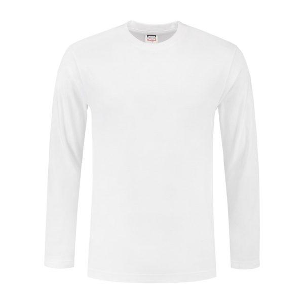 Tshirt-Tricorp-Lange-Mouw-101006