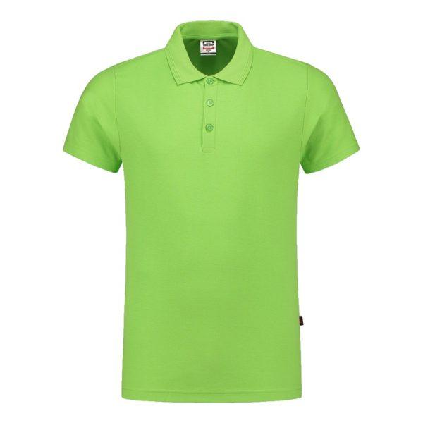 Poloshirt-Tricorp-slim-Fit-201005