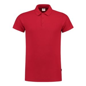 poloshirt-tricorp-fitted-201005