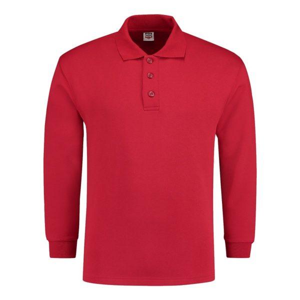 Poloshirt-Tricorp-Langemouw-301004