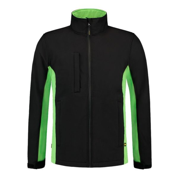 Softshell-Tricorp-Bicolor-402002