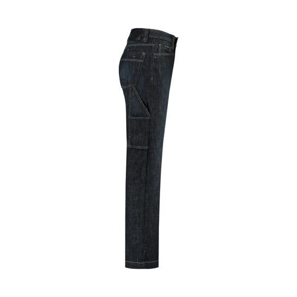Jeans-Tricorp-Basis-502001