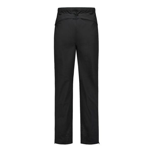 regenbroek-tricorp-zwart-504007