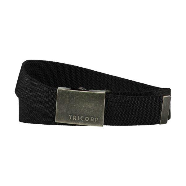 Tricorp-652003blackfront