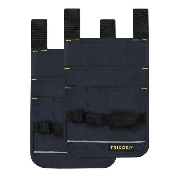 Tricorp-652005navyfront