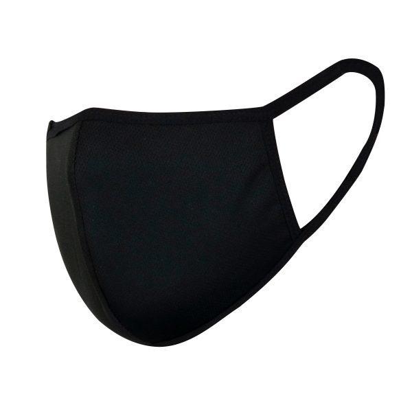Mask-Black-600x600