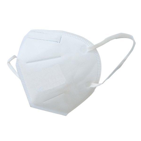 Mask-KN95-1-600x600