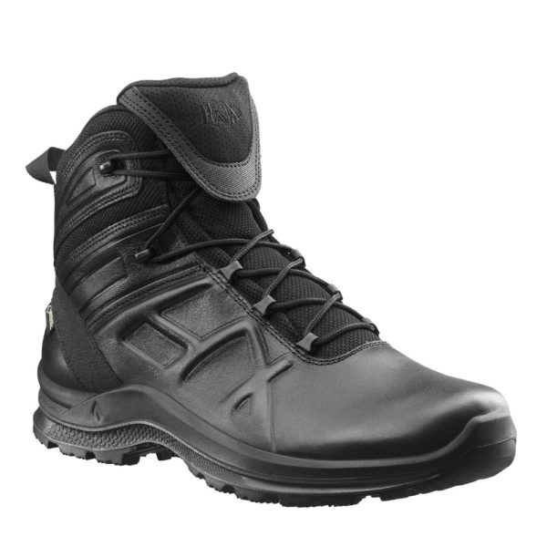 schoen-haix-340002-black-eagle-tactical-2.0-GTX