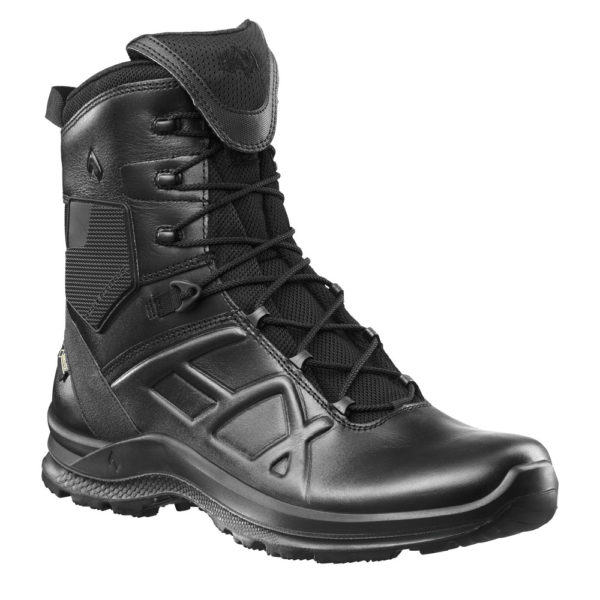 schoen-haix-340003-black-eagle-tactical-high-2.0-GTX