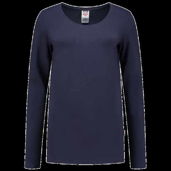 Tshirt-Tricorp-Lange-mouw-101010