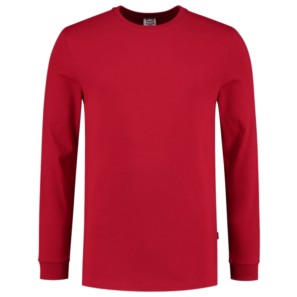 Tshirt-Tricorp-Lange-Mouw-101015