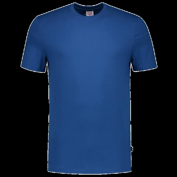 Tshirt-Tricorp-200gram-101017