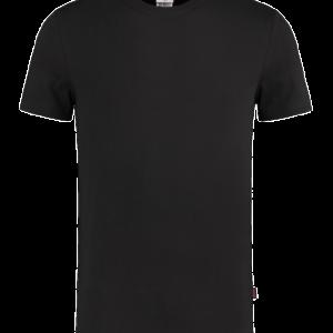 Tshirt-Tricorp-Basic-Fit-150Gram-101020