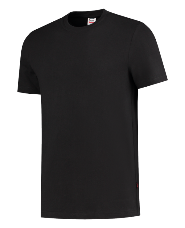 Tshirt-Tricorp-Basic-Fit-150Gram-101020