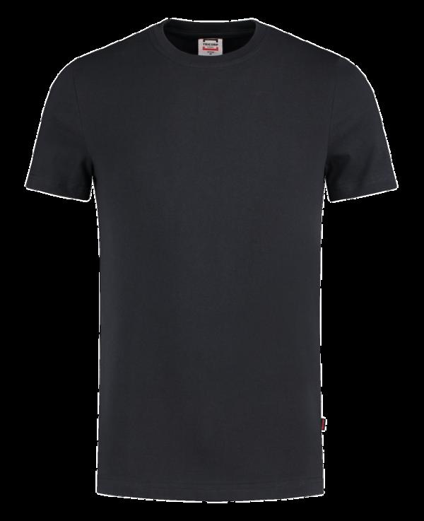 Tshirt-Tricorp-Basic-Fit-190gr-101021