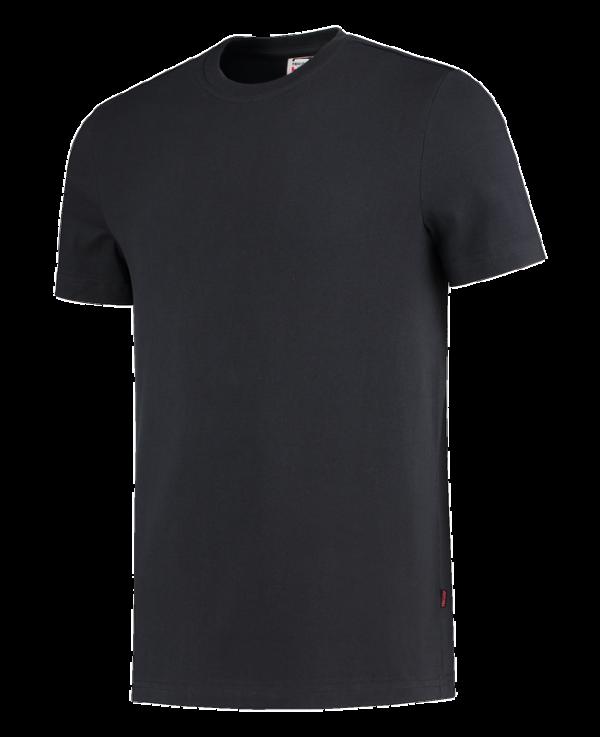 Tshirt-Tricorp-Basic-Fit-Vhals-190gr-101021