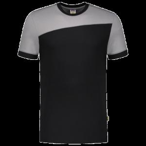 Tshirt-Tricorp-Bicolor-naden-102006