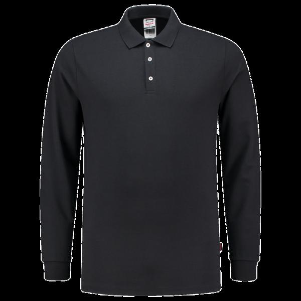 Poloshirt-Tricorp-Slimfit_lange-mouw-201017