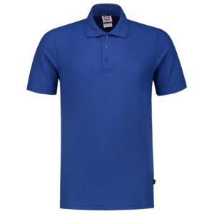 Poloshirt-Tricorp-180gram-201018