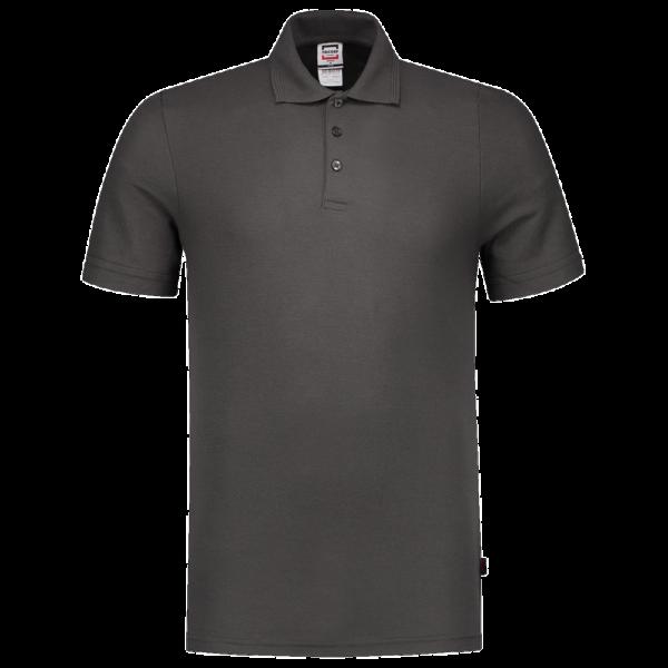 Poloshirt-Tricorp-Slimfit-180gram-201020