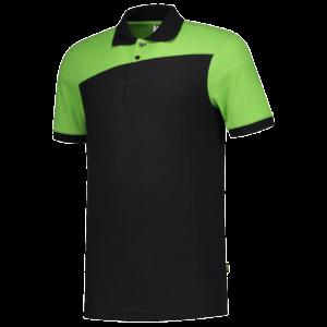 Poloshirt-Tricorp-Bicolor-Naden-202006