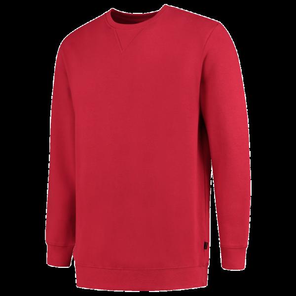 Sweater-ronde-hals-301015