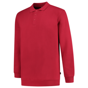 Polosweater-Tricorp-Boord-301016