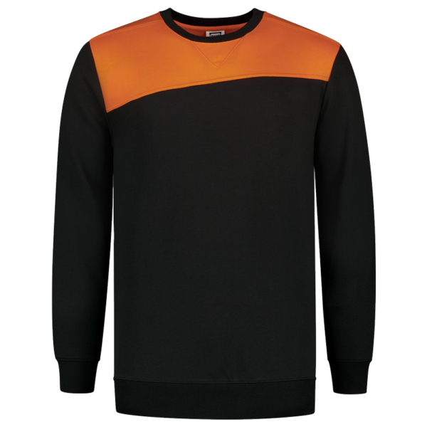 Sweater-Tricorp-Bicolor-Naden-302013