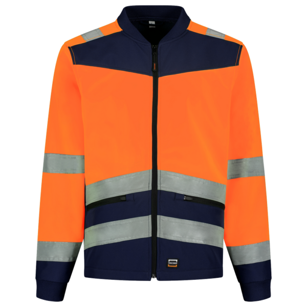 Softshell-Tricorp-High-Vis-Bicolor-403021