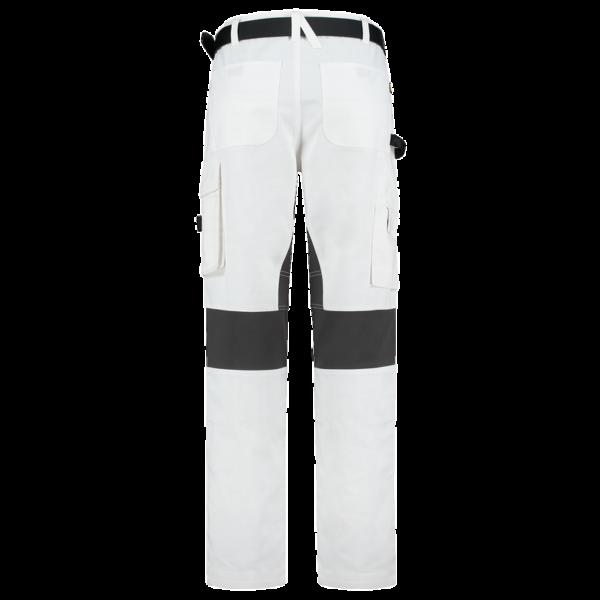 Schildersbroek-Tricorp-Twill-Cordura-Stretch-502016