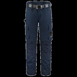werkbroek-tricorp-twill-cordura-stretch-502020