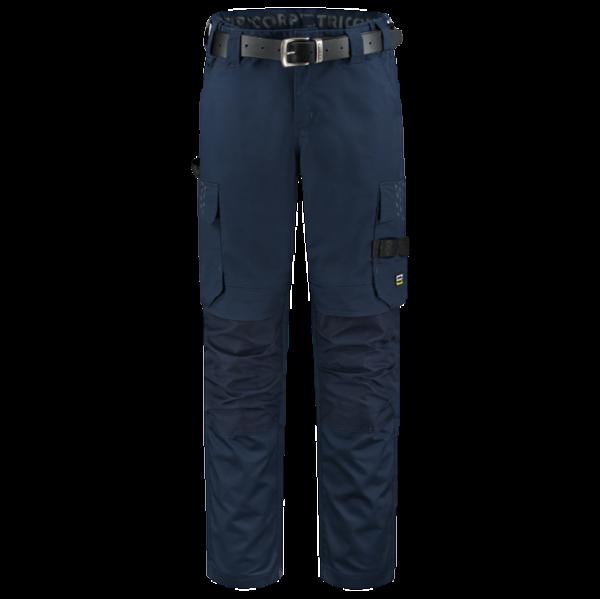 werkbroek-tricorp-twill-cordura-502021