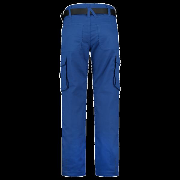 werkbroek-tricorp-twill-502023
