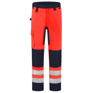 Werkbroek-Tricorp-High-Vis-Bicolor-503011