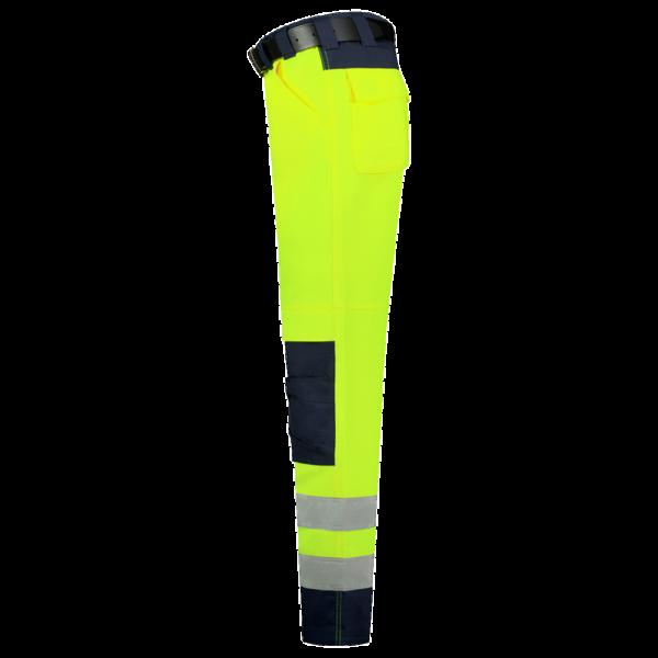 Werkbroek-Tricorp-High-Vis-Bicolor-503011