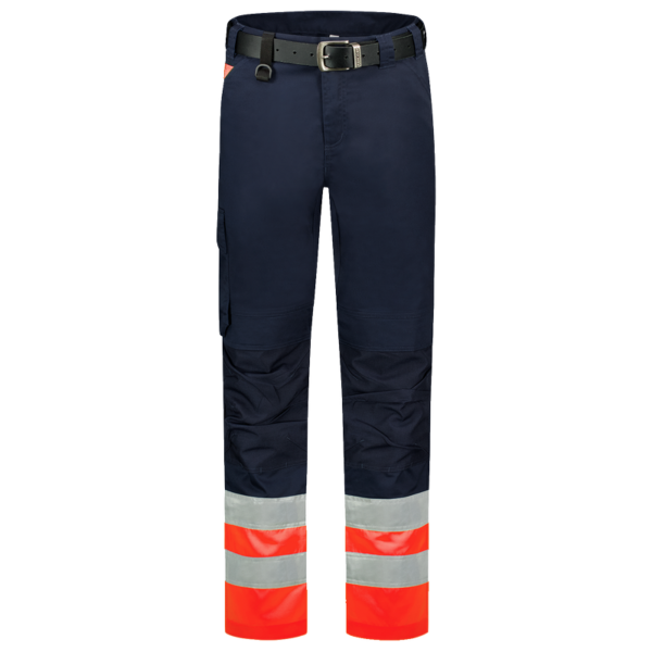Werkbroek-Tricorp-High-Vis-503012
