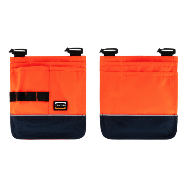 Swing-Pockets-Tricorp-High-Vis-653004