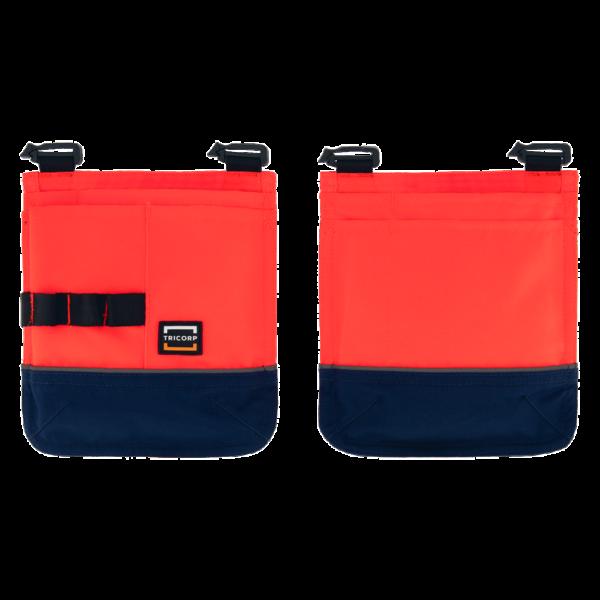 Swing-Pocket-Tricorp-High-Vis-Bicolor-653004