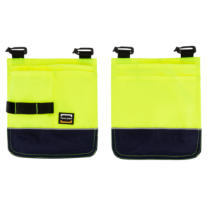 Swing-Pockets-Tricorp-High-Vis-Bicolor-653004