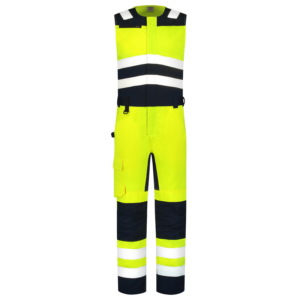 Bodybroek-Tricorp-High-Vis-Bicolor-753007