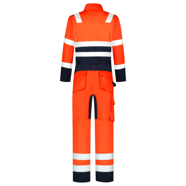 Overall-Tricorp-High-Vis-Bicolor-753009
