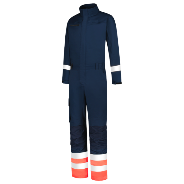 Overall-Tricorp-High-Vis-753010