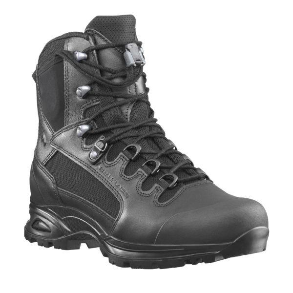 Allroundschoen-Haix-Scout-Black-206307